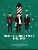 Merry Christmas Mr. Mo