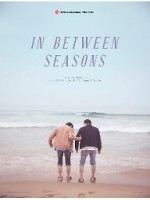 In Between Seasons