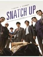 Snatch Up
