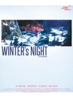 Winter's Night
