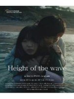 Height of the Wave