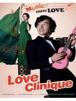Love Clinique