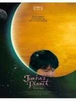 Junha's Planet