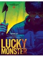 Lucky Monster
