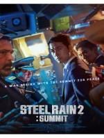 Steel Rain2: Summit
