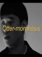 Otter-morphosis
