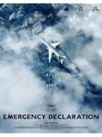 Emergency Declaration