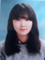 HWANG Yeo-jin