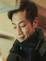 YOON Du-jun