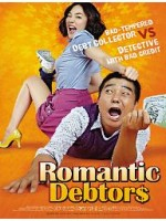 Romantic Debtors
