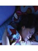 I Need Some Sleep