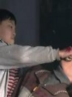 The Forgotten Child : Shin Sung-Il Is Lost