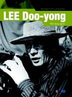 LEE Doo-yong