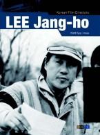 LEE Jang-ho