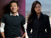 HA and KONG team up for Love Fiction