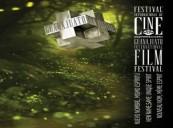 Mexico's Guanajuato International Film Festival to screen 76 Korean films