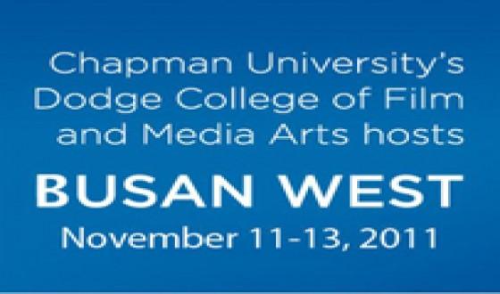 Busan West Asian Film Festival Unveils 2011 Line-up
