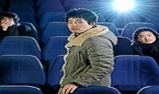 Korean Cinema Today's November issue is out