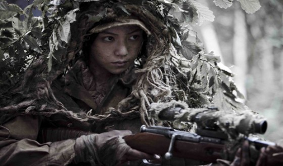 The Front Line screenings in LA and Santa Monica
