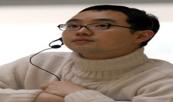 CHOI Equan appointed head of KAFA