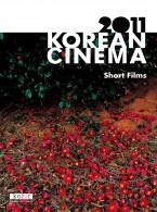 Korean Cinema 2011 Short Films