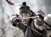 Four Korean nominations at the Asian Film Awards