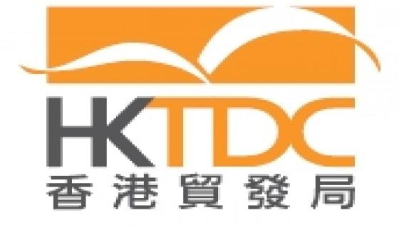 KOFIC and Korean companies at HK Filmart