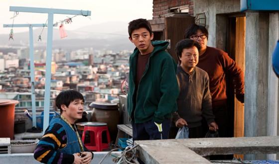 Box office, Oct. 18 – Nov. 1