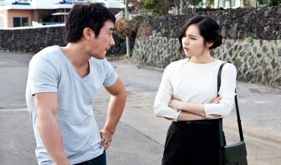 Korean box office analysis: First quarter, 2012