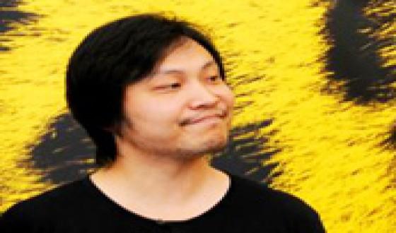 Jeonju Digital Project wins two awards at Locarno