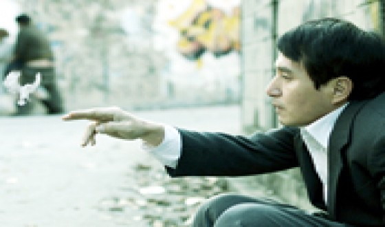 "KOFIC invites Venice to ""see the power of Korean film!"""