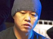 """KIM Ki-duk: """"I'm not a monstrous man"""""""