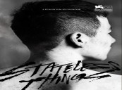 <Stateless Things> shown in competition at New Horizons