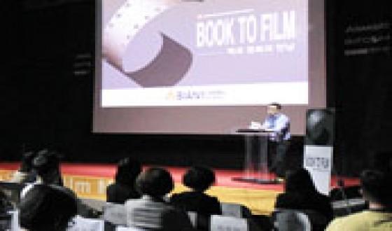 70 Korean Film Deal Made