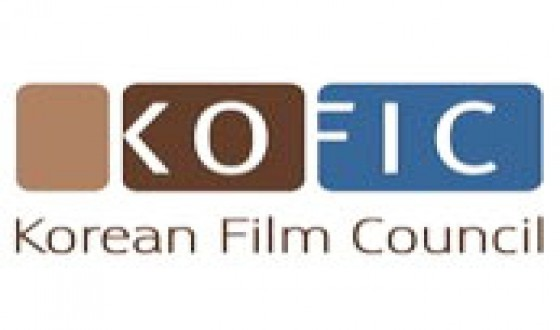 In search of the best solution for Korean-Chinese co-production