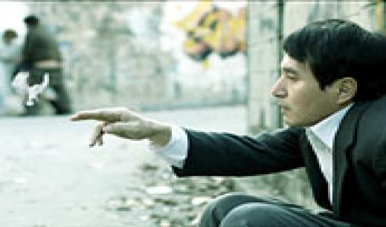 JEON Kyu-hwan Triumphs Again