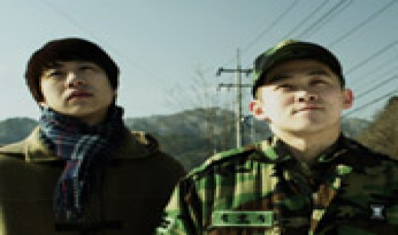 Future of Asian Independent Films_ACF Showcase 2013 to Take Place