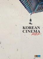 Korean Cinema 2012