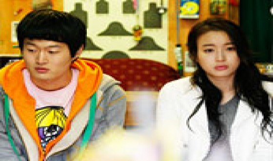 Enjoy the Variety of Korean Genre Films