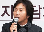 LEE Eun, the CEO of Myung Films, Will Lead the Korean Film Producers Association
