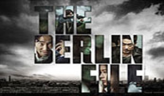THE BERLIN FILE, A WEREWOLF BOY and AS ONE to Open in Japan