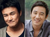 Casting for Director PARK Joong-hoon's TOP STAR Complete