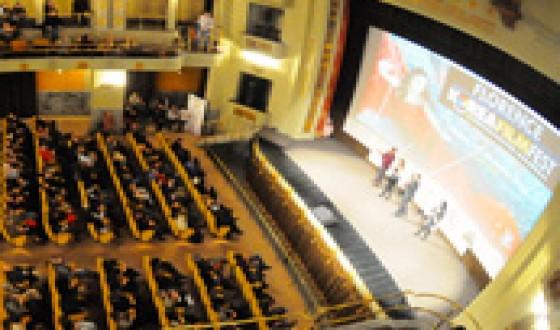 Florence Hosts 52 Films for Its 11th Korean Film Festival