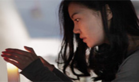 What Are the Hot Korean Films of 14th JIFF?