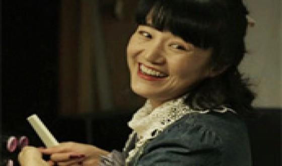 15th SEOUL International Women's Film Festival Ends
