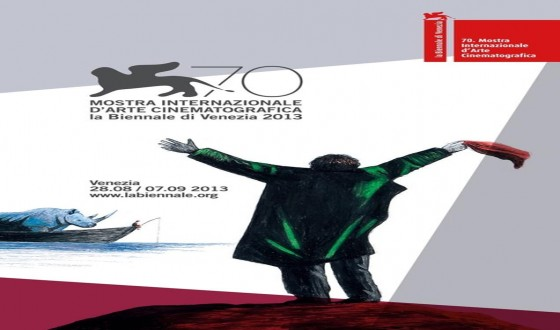 KOFIC to Toast 70th Venice International Film Festival with Special Party