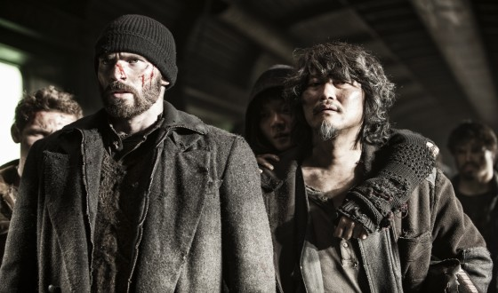 Box Office: August 8-August 21, 2013