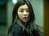 BUNSHINSABA 2 Scores Best Horror Opening in China