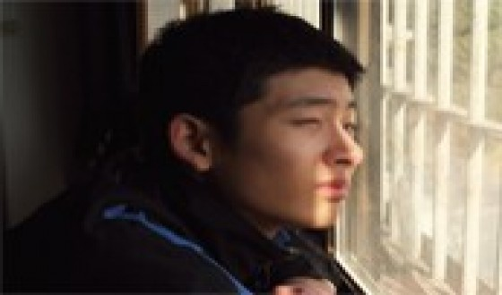 JUVENILE OFFENDER to Represent Korea at the Oscars