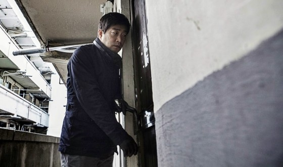 London Korean Film Festival Reveals Packed Program